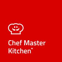 Chef Master Oven ™